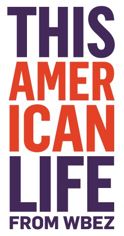 This American Life Podcasts