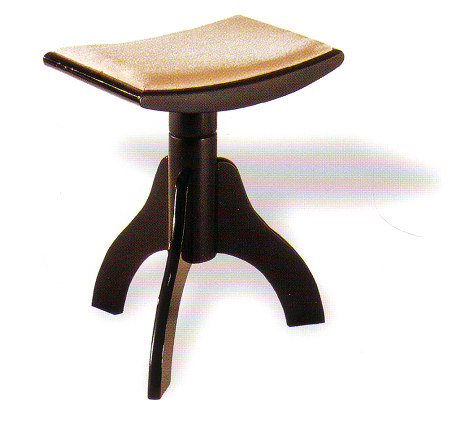 3 legged stool