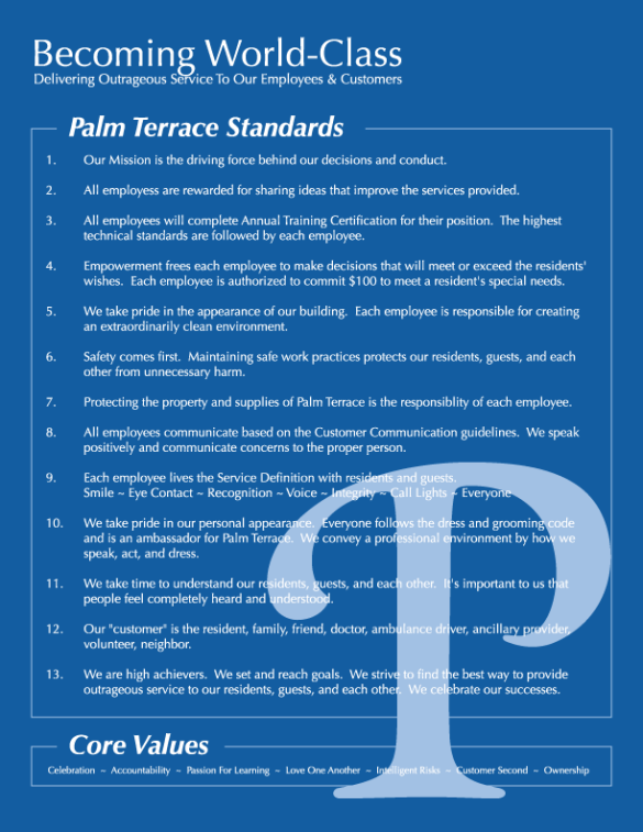 Poster-BWC-Standards-[Converted]-Outline