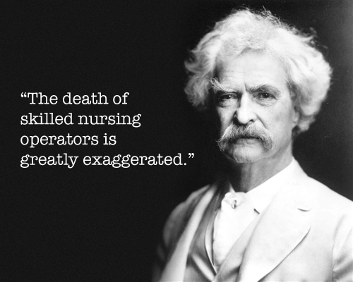 mark-twain-skilled-nursing-death